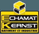 Echamat-Kernst
