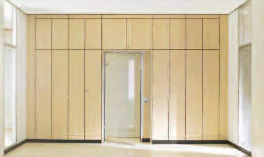 am nagement de bureau et agencement de salle de r union echamat kernst. Black Bedroom Furniture Sets. Home Design Ideas