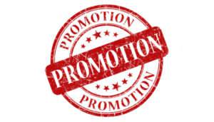 promotion echamat kernst