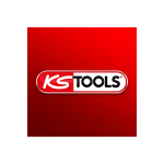 KS_TOOLS_PROMOTIONS_2018_2019