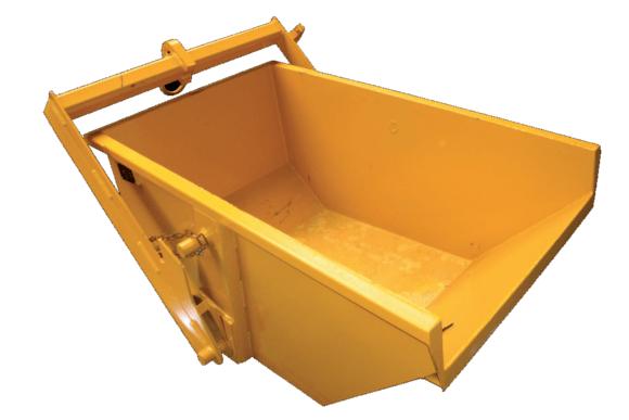 slide2-manu