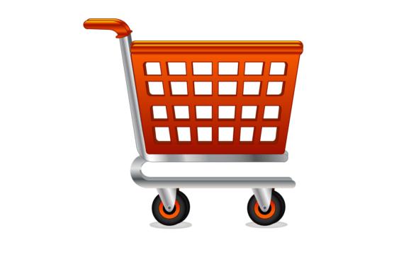 Boutique en ligne Echamat Kernst, matériel pour le bâtiment et l'industrie