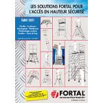 tarif_catalogue_travail_hauteur_fortal_2021_pages-to-jpg-0001