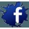 Facebook Echamat Kernst