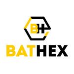 bathex